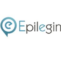 Κουπόνια Epilegin προσφορές Cashback Επιστροφή Χρημάτων