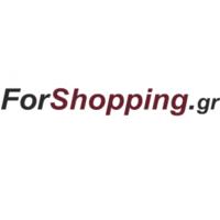 Κουπόνια ForShopping προσφορές Cashback Επιστροφή Χρημάτων
