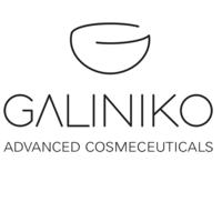 Κουπόνια Galiniko προσφορές Cashback Επιστροφή Χρημάτων