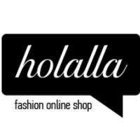 Κουπόνια Holalla προσφορές Cashback Επιστροφή Χρημάτων
