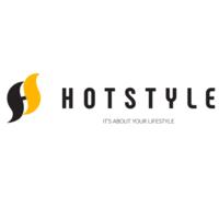 Κουπόνια Hotstyle προσφορές Cashback Επιστροφή Χρημάτων