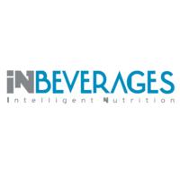 Κουπόνια In beverages προσφορές Cashback Επιστροφή Χρημάτων