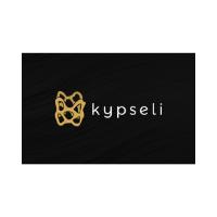 Κουπόνια Kypseli workshop προσφορές Cashback Επιστροφή Χρημάτων
