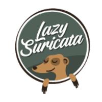 Κουπόνια Lazy Suricata προσφορές Cashback Επιστροφή Χρημάτων