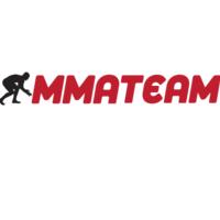 Κουπόνια MMAteam προσφορές Cashback Επιστροφή Χρημάτων