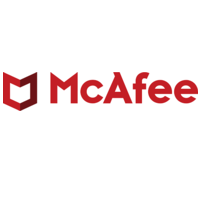 Κουπόνια McAfee προσφορές Cashback Επιστροφή Χρημάτων