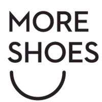 Κουπόνια Moreshoes προσφορές Cashback Επιστροφή Χρημάτων