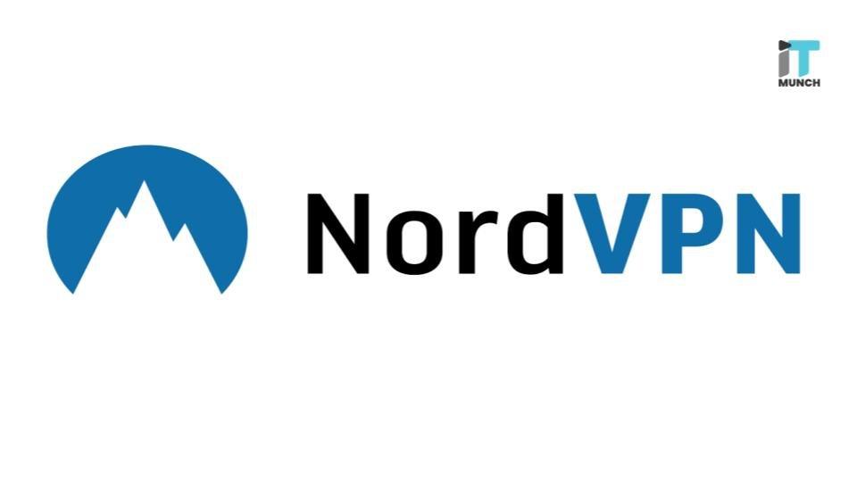 Κουπόνια NordVpn προσφορές Cashback Επιστροφή Χρημάτων