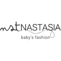 Κουπόνια Nstnastasia προσφορές Cashback Επιστροφή Χρημάτων