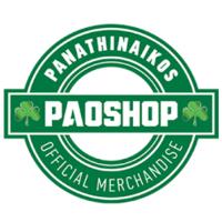 Κουπόνια Paoshop προσφορές Cashback Επιστροφή Χρημάτων
