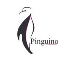 Κουπόνια Pinguino προσφορές Cashback Επιστροφή Χρημάτων