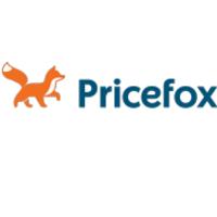 Pricefox