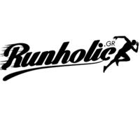 Runholic
