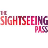 Κουπόνια Sightseeingpass προσφορές Cashback Επιστροφή Χρημάτων