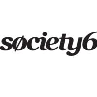 Κουπόνια Society6 προσφορές Cashback Επιστροφή Χρημάτων