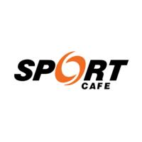 Κουπόνια Sport Cafe προσφορές Cashback Επιστροφή Χρημάτων