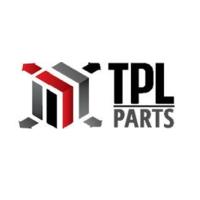 Κουπόνια TPL Parts προσφορές Cashback Επιστροφή Χρημάτων