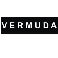 Κουπόνια Vermuda προσφορές Cashback Επιστροφή Χρημάτων