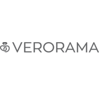 Κουπόνια Verorama προσφορές Cashback Επιστροφή Χρημάτων