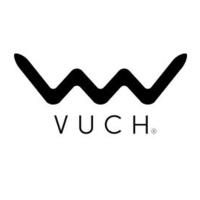 Κουπόνια Vuch προσφορές Cashback Επιστροφή Χρημάτων