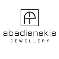 Κουπόνια abadianakis προσφορές Cashback Επιστροφή Χρημάτων