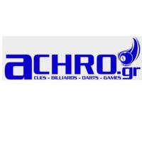 Κουπόνια achro προσφορές Cashback Επιστροφή Χρημάτων