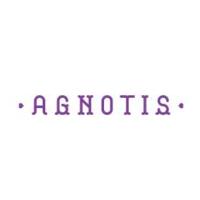 Κουπόνια Agnotis προσφορές Cashback Επιστροφή Χρημάτων
