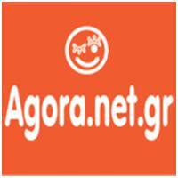 Κουπόνια Agoranet προσφορές Cashback Επιστροφή Χρημάτων