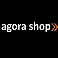 Κουπόνια Agorashop προσφορές Cashback Επιστροφή Χρημάτων