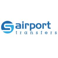 Κουπόνια Airportransfers προσφορές Cashback Επιστροφή Χρημάτων