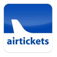 Κουπόνια airtickets προσφορές Cashback Επιστροφή Χρημάτων