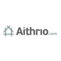 Κουπόνια Aithrio προσφορές Cashback Επιστροφή Χρημάτων