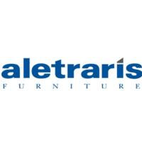 Κουπόνια Aletraris προσφορές Cashback Επιστροφή Χρημάτων