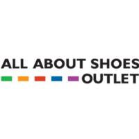 Κουπόνια AllaboutShoes προσφορές Cashback Επιστροφή Χρημάτων