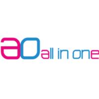 Κουπόνια Allinone cy προσφορές Cashback Επιστροφή Χρημάτων