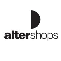 Κουπόνια AlterShops προσφορές Cashback Επιστροφή Χρημάτων