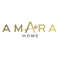 Κουπόνια Amara προσφορές Cashback Επιστροφή Χρημάτων