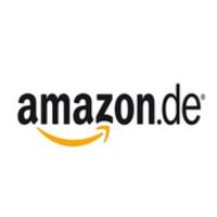 Κουπόνια Amazon DE προσφορές Cashback Επιστροφή Χρημάτων