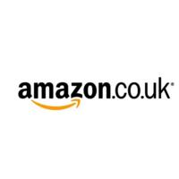 Κουπόνια Amazon UK προσφορές Cashback Επιστροφή Χρημάτων