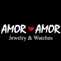 Κουπόνια AmorAmor προσφορές Cashback Επιστροφή Χρημάτων