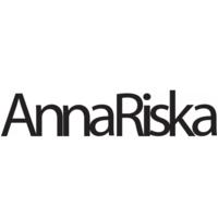 Κουπόνια AnnaRiska προσφορές Cashback Επιστροφή Χρημάτων