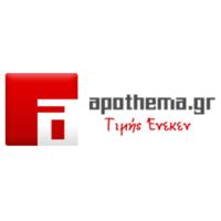 Κουπόνια Apothema προσφορές Cashback Επιστροφή Χρημάτων