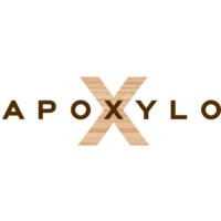 Κουπόνια ApoXylo προσφορές Cashback Επιστροφή Χρημάτων