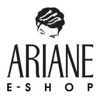 Κουπόνια Ariane προσφορές Cashback Επιστροφή Χρημάτων