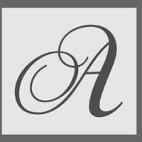 Κουπόνια Armeni jewellery προσφορές Cashback Επιστροφή Χρημάτων
