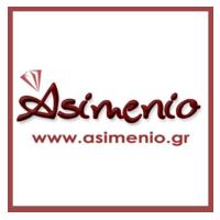 Κουπόνια Asimenio προσφορές Cashback Επιστροφή Χρημάτων