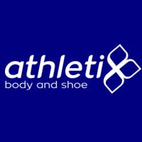 Κουπόνια Athletix προσφορές Cashback Επιστροφή Χρημάτων