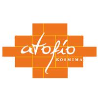 Κουπόνια Atofio Kosmima προσφορές Cashback Επιστροφή Χρημάτων
