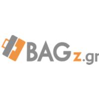 Κουπόνια Bagz προσφορές Cashback Επιστροφή Χρημάτων