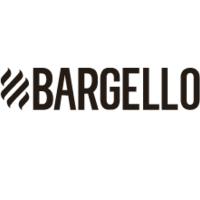 Κουπόνια e-Bargello προσφορές Cashback Επιστροφή Χρημάτων